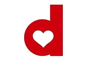tilskud danmark